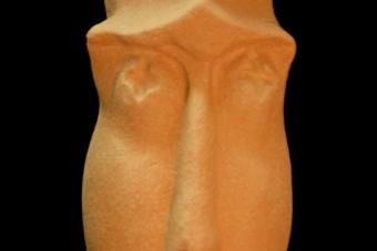 2013-Großer-Kabir-Keramik-H44cm