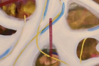 2020-Innenwelt-und-Aussenwelt-1-Acryl-auf-Leinwand-60x80cm