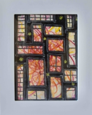 2020-Ausblick-durch-Fenster-Pastell-oR-20x15cm
