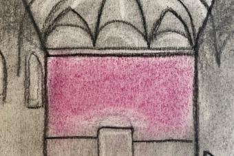 2020-Refektorium-Mailand-Pastell-15x21cm