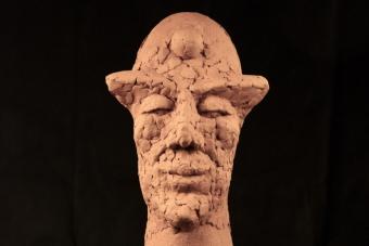 2021-Nimrod-Keramik-H79cm