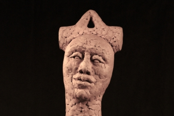 2021-Sonnenbraut-Keramik-H79cm