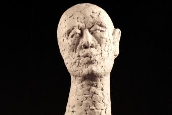 2021-Sonnenhoerer-Keramik-H83cm