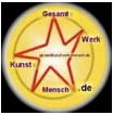 gesamtkunstwerk-mensch.de